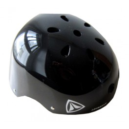 Casco de Proteccion Firefly Old School