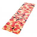 "Lija Gorilla Full Colour Pizza 9"" x 33"""