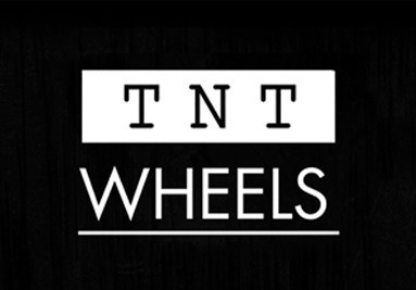 Trouble TNT Skateboard Wheels